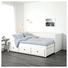 Pull Out Daybed Daybed Ikea Pull Out Daybed Size Of Bed Trundle Beds Small