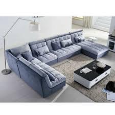 u shaped sofa u shaped sofa set at best price in india