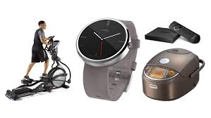 are black friday deals better than cyber monday on amazon amazon u0027s best cyber monday deals 2015