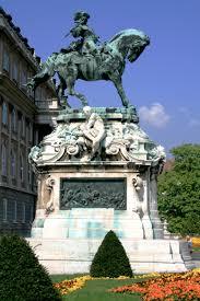 file budapest princ eugen 2 jpg wikimedia commons