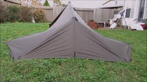 Tent Building by How To Shelter Building With Dd Tarp Dd Tarp Tent Setup Youtube