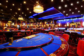 best casino no deposit casino bonus offers for players prague post