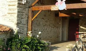 chambre d hote la roche sur yon halte du pèlerin chambre d hote thorigny arrondissement de la