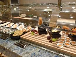 Buffet Wynn Price by The Wynn Buffet Prices Coupons And Review 2017 Vegas Food U0026 Fun