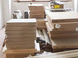 kitchen cabinets assembly required ikea kitchen installation and ikea cabinet assembly services in nyc