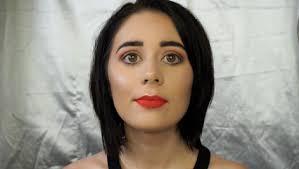 becoming a makeup artist becoming a makeup artist with qc makeup academy casidhe lianna