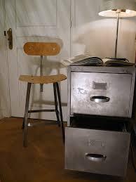 mobilier bureau marseille meuble bureau 0 mobilier vintage et industriel artchiarty