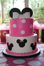 minnie mouse birthday party u2022 our home made easy