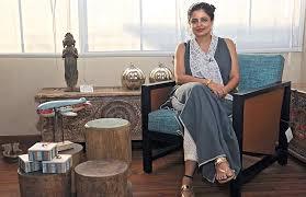 bollywood celebrity homes interiors interior designer shabnam gupta gives us a window peep into b wood