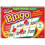 amazon com alphabet bingo games flash cards toys u0026 games