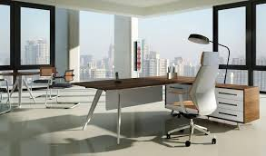 Best Place To Buy A Computer Desk Boss U0027s Cabin Best Place To Buy Office Table Online Pune India