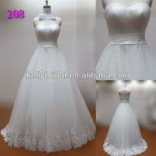 purple white wedding dress purple and white wedding dresses simple import materials wedding