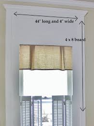 tips u0026 ideas transom window for ventilation in your home