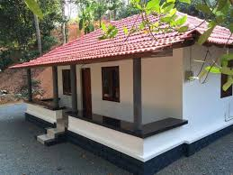 home design kerala traditional 550 square feet 2 bedroom kerala traditional style home design and