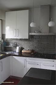 cuisine mur cuisine carelage cuisine beautiful carrelage cuisine moderne 2018