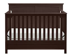 Storkcraft 3 In 1 Convertible Crib by Storkcraft Davenport 4 In 1 Convertible Crib U0026 Reviews Wayfair