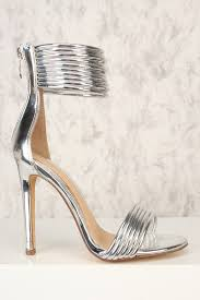 high heels heels high heel shoes cheap platform heels
