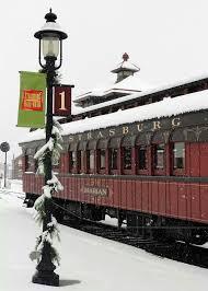 Pennsylvania how to travel light images Best 25 strasburg railroad ideas strasburg jpg