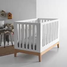 Bellini Convertible Crib by Convertible Cribs For Sale Coventry Mini Convertible Child Craft