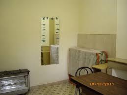 location chambre meublee location et gestion chambre meublée t1 f1 marseille 13012 beaumont