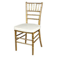 gold chiavari chair gold chiavari chair jpg