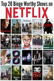 design shows on netflix nanny to mommy top 20 binge worthy shows on netflix