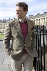 пиджак в английском стиле english classic and country style