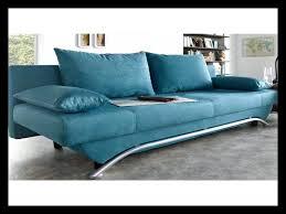 canape lit confort luxe canape lit confort luxe 75784 canape idées