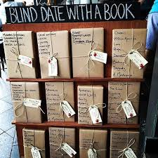 Blind Date From Hell Best 25 Blind Dates Ideas On Pinterest Book Store Cafe Book