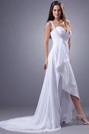 high waist wedding dress empire wedding dresses 2016 empire waist bridal gowns snowybridal