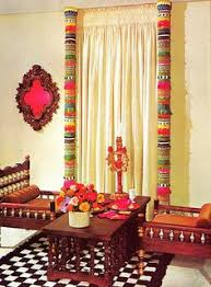 indian house decoration items interior design for an apartment in delhi we worked on all