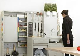 ikea kitchen cabinets reddit concept kitchen 2025 by ikea