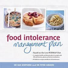 am駭agement mini cuisine plan am駭agement cuisine 25 images food intolerance