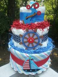 23 best sailboat baby shower images on pinterest nautical party