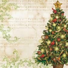 655 best christmas background papers images on pinterest
