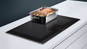 Siemens Cooktop Induction Stay Flexible With Siemens Cooktops And Hobs