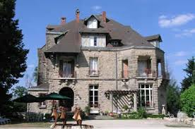 chambre d hote bessines sur gartempe chambres d hotes haute vienne bed and breakfast gastzimmer