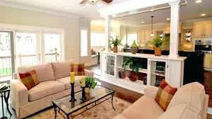 decorator interior interior decorator vs designer websites portfolio inspiration