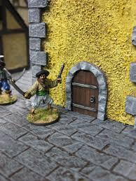 hobbit house wallpaper wallpapersafari new zealand landscape free