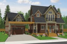 small craftsman bungalow house plans 27 original craftsman bungalow house plans original craftsman style