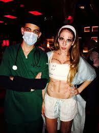 Surgeon Halloween Costume 22 Halloween Costume Ideas Images Halloween