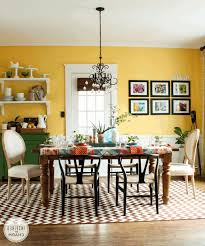 Large Floor Candle Stands by What Color Of Curtains Go With Yellow Walls Large Candle Lanterns