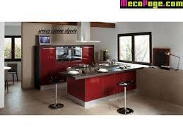 meuble cuisine alger ouedkniss vente meuble de cuisine équipée pas cher en algérie prix