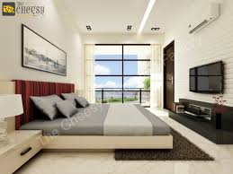 3d Home Interiors The Cheesy Animation Been Animating Best 3d Interior