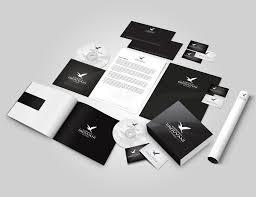 coorporate design corporate design evleri corporate design by corporate design