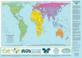 map of usa with compass map compass navigation