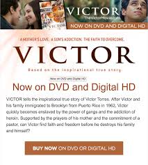 resources the victor movie