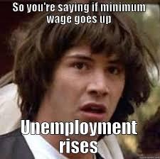 Economics Memes - economics meme quickmeme