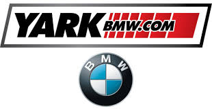 bmw of toledo toledo oh read consumer reviews browse used and