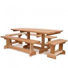 Cool Picnic Table The Use And Varieties Homesfeed by 8 Best Green Furniture U0026 Accessories Images On Pinterest Area
